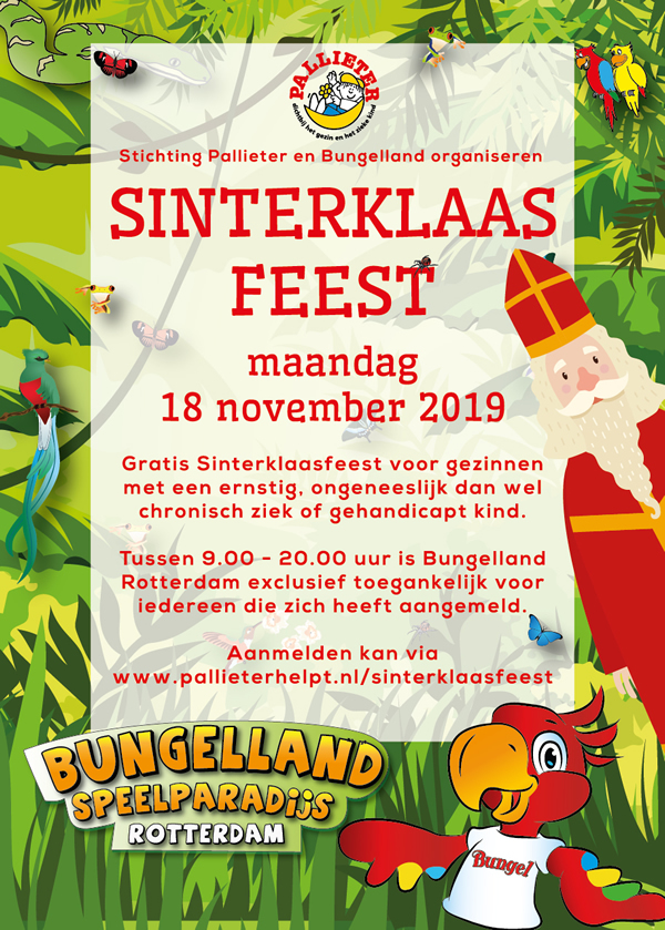 2019 11 18 flyer sinterklaasfeest2