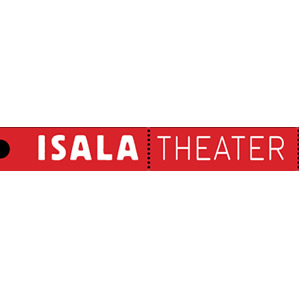 Isala Theater