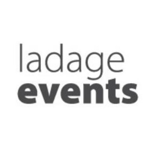 Ladage Events